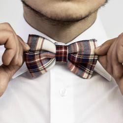 Для чего носят галстук