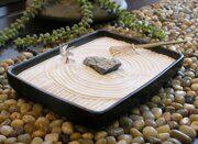 сад камней 4